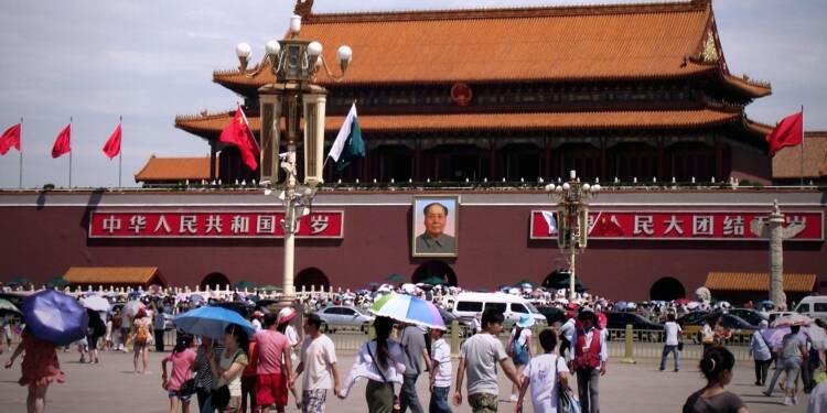 Entretien d'évaluation : vive la méthode chinoise !