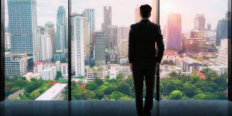 Expatriés, voici comment gérer votre succession