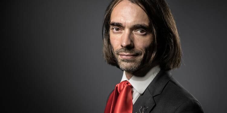 Cédric Villani a une solution pour enrayer la fuite des chercheurs français (et ce ne pas le salaire)