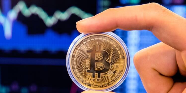 ICO : Havas crée une solution clé en main pour lever des cryptomonnaies