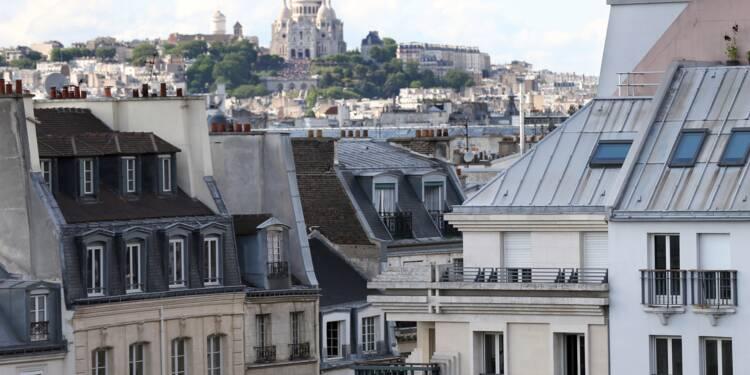 Et si la taxe d'habitation revenait en version light ?