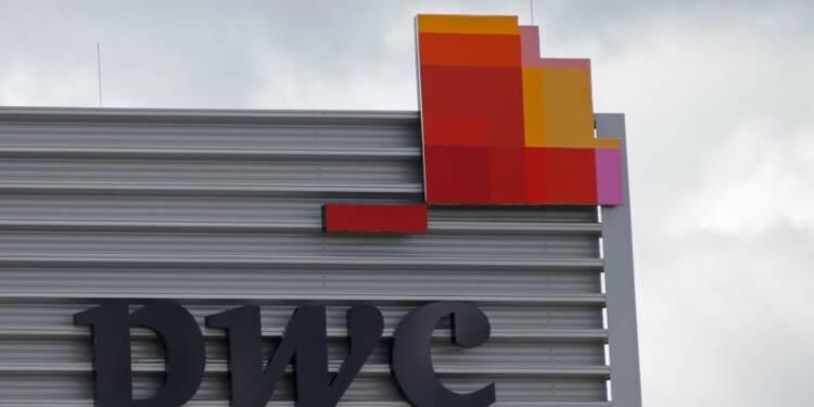 Steinhoff: PwC espère avoir bouclé son enquête fin 2018