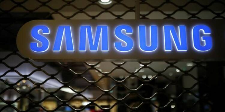 Samsung va implanter un labo intelligence artificielle en France