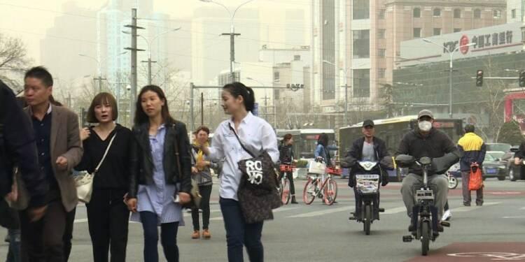 Visite de Kim Jong Un à Pékin : réactions en Asie