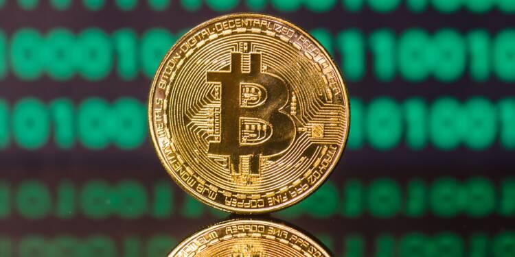 Bitcoin : C'est quoi ? Comment ça marche ?
