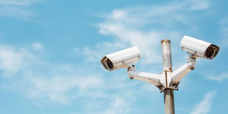 Fraude fiscale : la nouvelle technologie utilisée par le fisc pour débusquer les fraudeurs