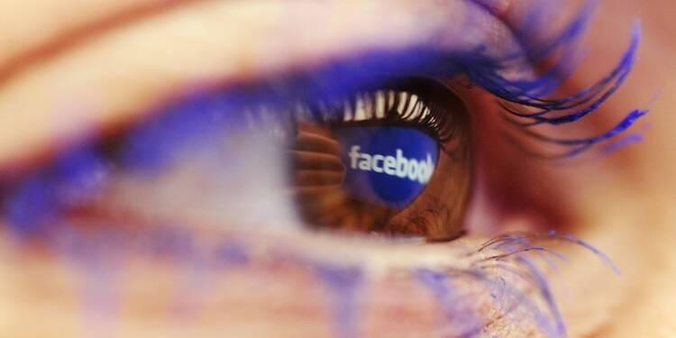 Facebook rompt avec certains courtiers de données