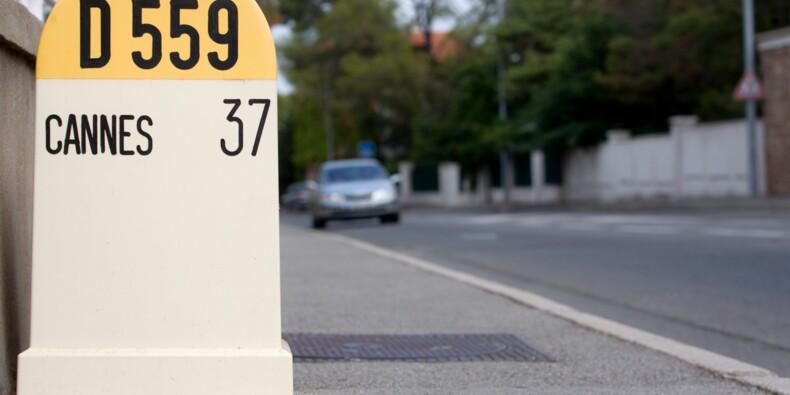 Assurance auto au kilomètre : notre comparatif, selon votre usage !