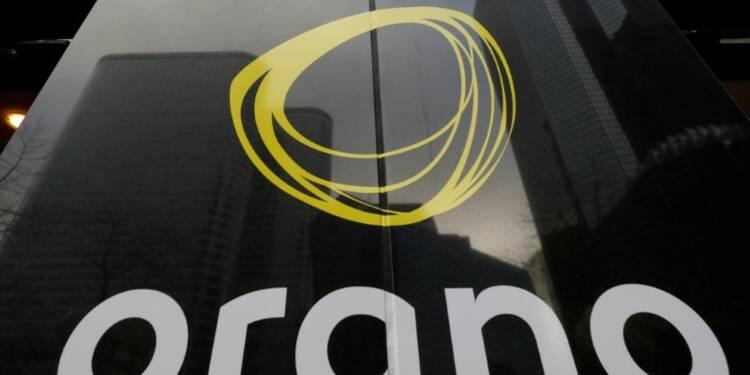 Orano: Résultats 2017 en baisse, vise le contrat chinois fin 2018