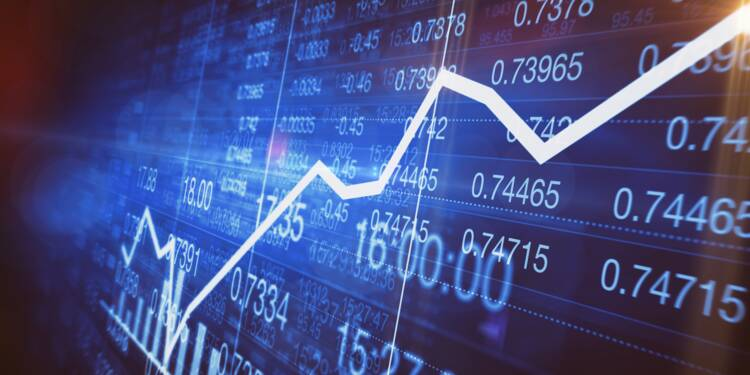 Les coups de pouce du gouvernement à l'investissement en actions