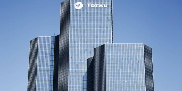 Tikehau et Total lancent un fonds dans la transition énergétique