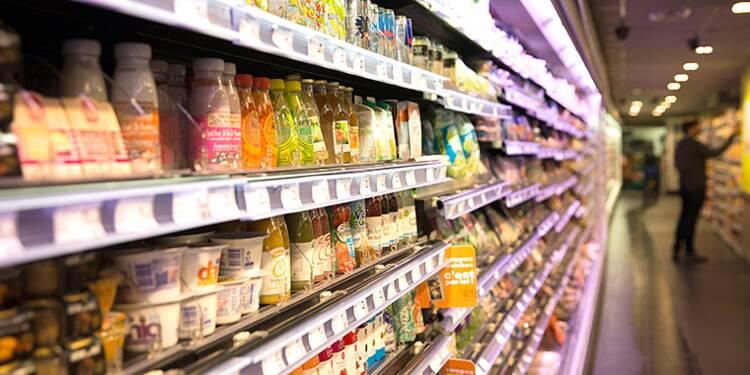 Barilla, Coca... comment les grandes marques maquillent leurs hausses de prix