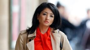Jeannette Bougrab gagne en appel contre l'association Les Indivisibles