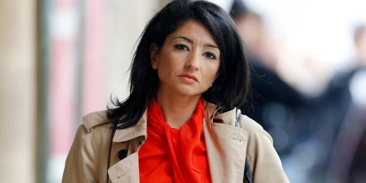 3b8b2d76c6 Jeannette Bougrab gagne en appel contre l'association Les Indivisibles