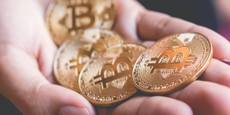 Bitcoin : 5 facteurs qui assombrissent ses perspectives