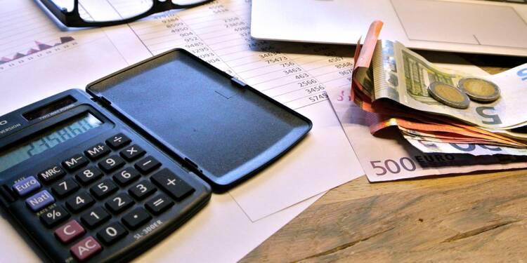 Paiement des droits de succession : il existe des solutions si vous avez des problèmes d'argent
