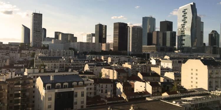 Immobilier : où acheter dans le Grand Paris, pour habiter ou pour louer