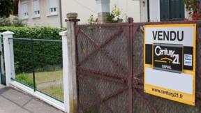 Immobilier : jusqu'à quand peut-on annuler une vente ?