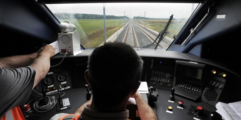 SNCF : des primes versées à des cadres pour contrer les grévistes ?