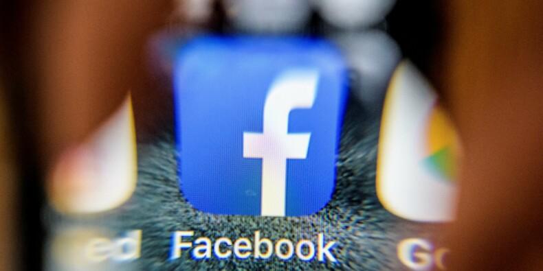 Comment Facebook compte répondre à l'affaire Cambridge Analytica