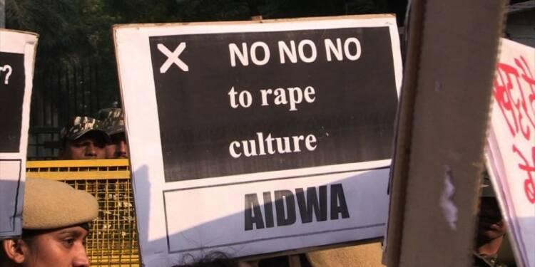 5 ans après le viol qui a secoué l'Inde, les viols continuent