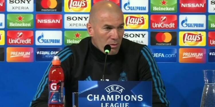 Football/Juve-Real: