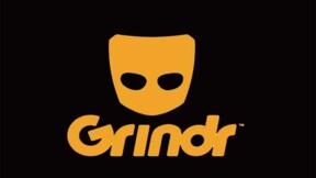 Après Facebook, l'appli de rencontres gay Grindr laisse des entreprises accéder au statut VIH de ses utilisateurs