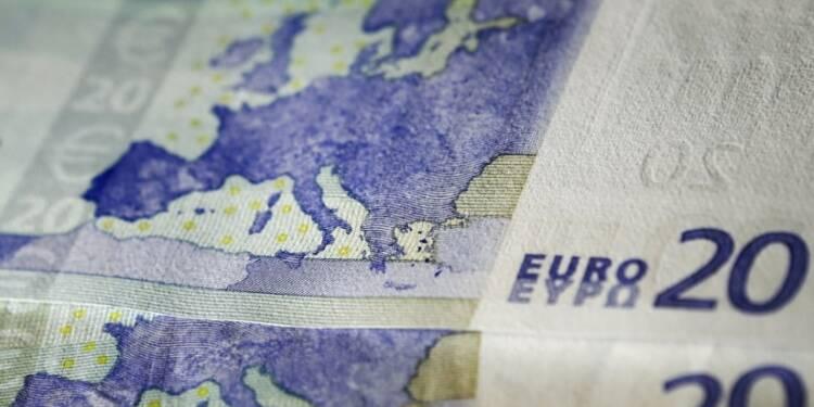 France : les investissements étrangers se hissent aux niveaux pré-crise!