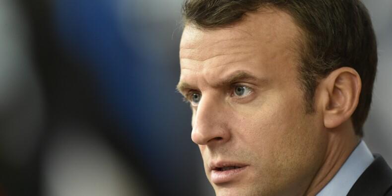 Projet de loi logement (Elan) : les dangers du texte voulu par Emmanuel Macron