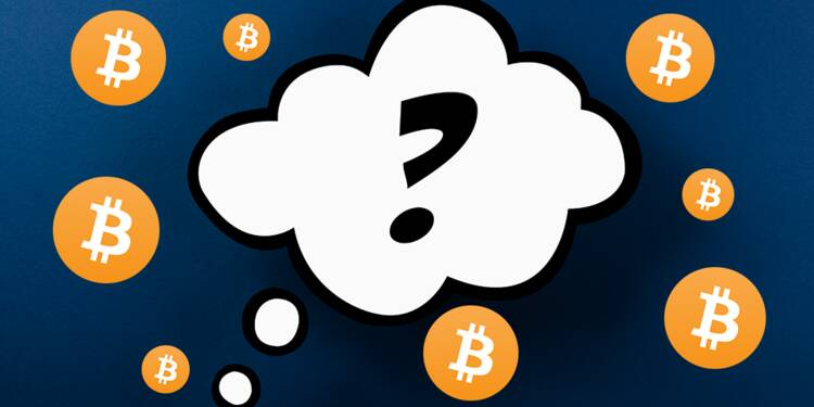 Les 10 questions les plus posées sur le bitcoin (et les réponses de Capital)