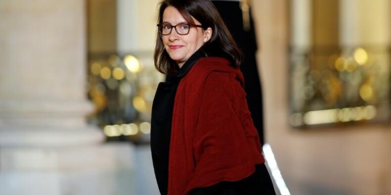 Cécile Duflot quitte la politique pour rejoindre Oxfam