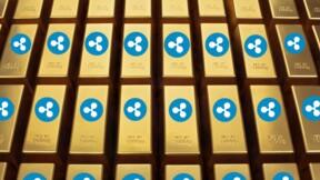 Coinbase : Ripple aurait proposé un pont d'or pour être listé