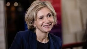 Valérie Pécresse a-t-elle offert un HLM sur un plateau à l'un de ses communicants?