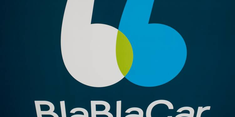 BlaBlaCar acquiert Less, une application de covoiturage urbain en temps réel