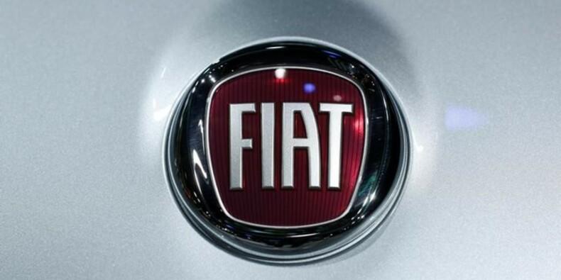 Fiat Chrysler prépare la scission de Magneti Marelli