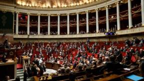 """Moralisation de la vie politique : ce citoyen exige la transparence des comptes publics """"à l'euro près"""""""