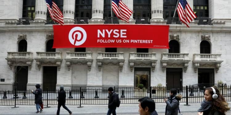 Le NYSE rachète la Bourse de Chicago