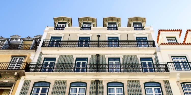 Un sexagénaire soupçonné d'avoir filmé ses locataires étudiantes sous la douche — Paris