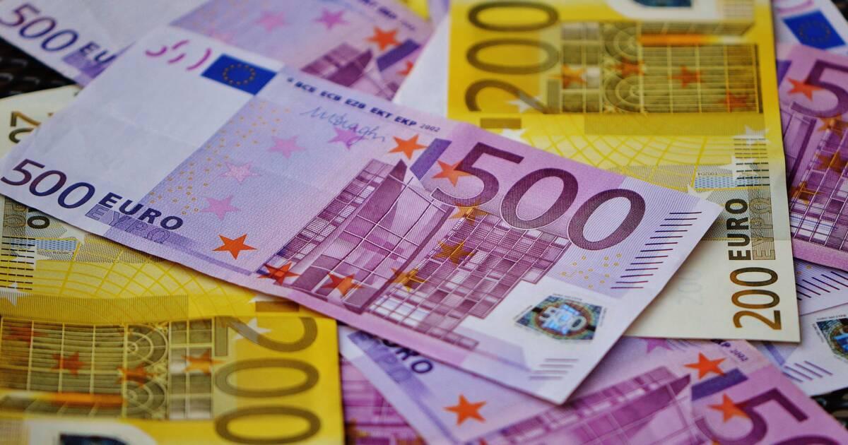 euro dollar livre yen les pr visions des analystes sur les devises pour 2019. Black Bedroom Furniture Sets. Home Design Ideas