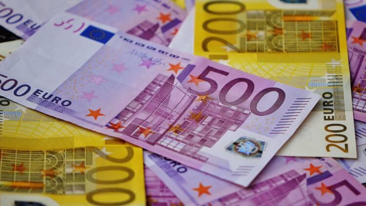 Les taux d'intérêt chutent après la nomination de Christine Lagarde à la BCE !