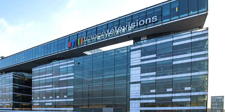 Programmes décevants, effectifs pléthoriques... pourquoi France Télévisions va dans le mur