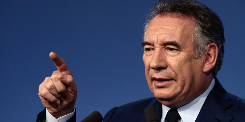 Réforme institutionnelle : pour Bayrou, le gouvernement ne tient pas sa promesse
