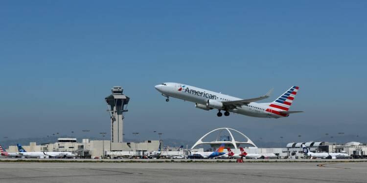 American Airlines annule une commande d'Airbus en faveur de Boeing 787