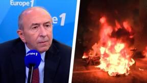 Notre-Dame-des-Landes : les premières réactions politiques après le début de l'évacuation de la ZAD