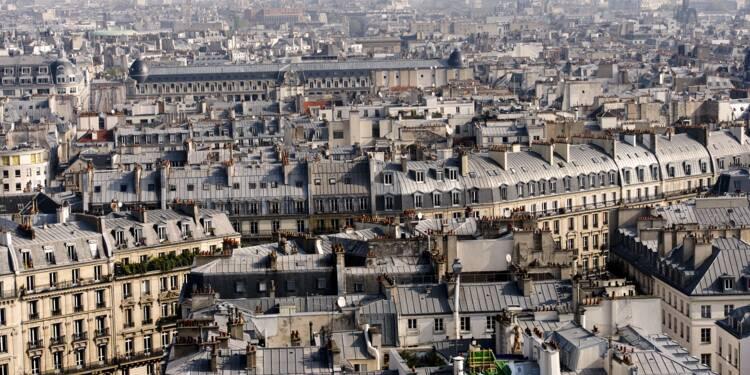 Projet de loi logement (Elan) : les défis qui attendent désormais le gouvernement