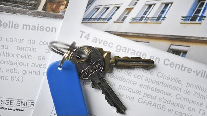 Immobilier : les primo-accédants peuvent encore se financer, même sans apport