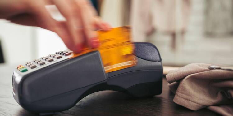 Orange Bank, Banque postale… que valent les nouveaux crédits conso instantanés des banques?