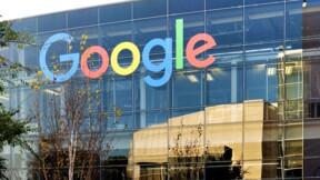 Quand Total envoie ses salariés chez Google