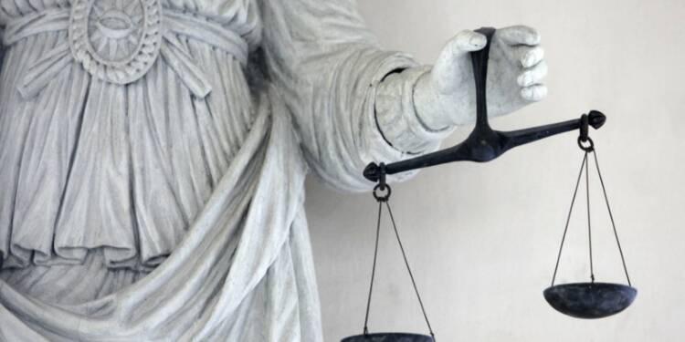 Six personnes jugées pour les affrontements de Tolbiac