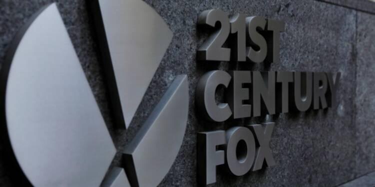 Fox dit coopérer avec la CE, qui a procédé à des inspections